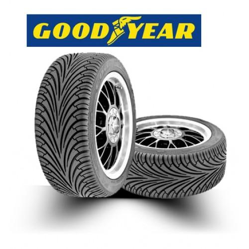 205/55/15V Goodyear