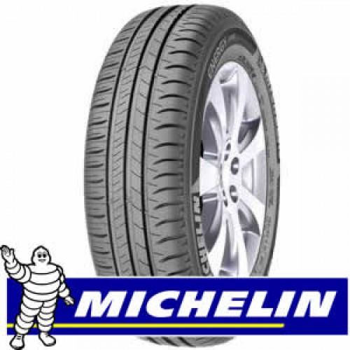185/70/14T Michelin